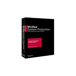 McAfee SpamKiller for Mail Servers - box pack + 1st year PrimeSupport Prior