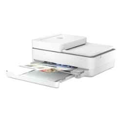 HP ENVY Pro 6455 All-In-One - multifunction printer - color - HP Instant In