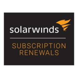 Dameware Remote Everywhere - subscription license renewal (1 year) - 1 conc