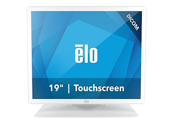 """Elo 1903LM - LCD monitor - 19"""""""