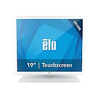 Elo 1903LM - LCD monitor - 19""
