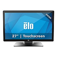 Elo 2703LM - LCD monitor - Full HD (1080p) - 27""