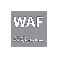 Barracuda Web Application Firewall 860Vx Advanced Bot Protection - subscrip