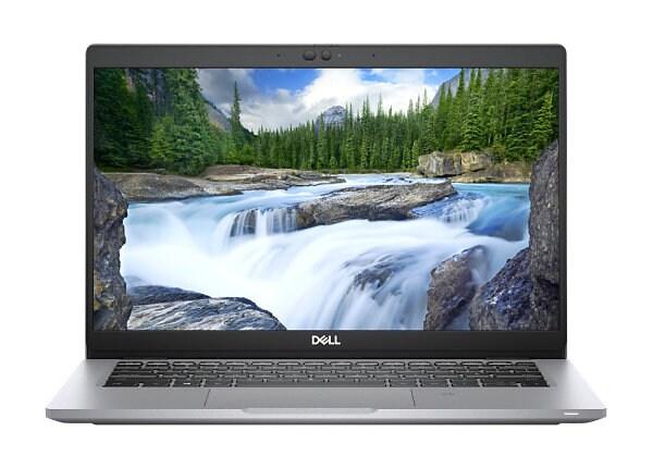 """Dell Latitude 5320 - 13.3"""" - Core i5 1135G7 - 16 GB RAM - 256 GB SSD"""