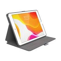 Speck Balance Folio - flip cover for tablet
