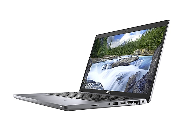 """Dell Latitude 5420 - 14"""" - Core i5 1135G7 - 16 GB RAM - 256 GB SSD"""