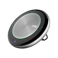 Yealink CP700 - Teams Edition - speakerphone