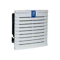 Rittal TopTherm rack fan and filter units