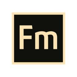 Adobe FrameMaker Publishing Server for enterprise - Enterprise Licensing Su