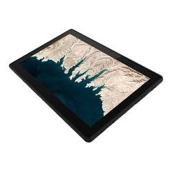 "Lenovo 10e Chromebook Tablet - 10.1"" MT8183 - 4 GB RAM - 32 GB eMMC"