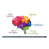 MimioConnect Basic - subscription license (3 years) - 1 teacher