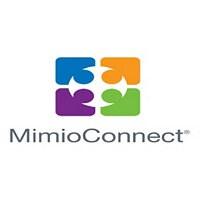 MimioConnect Enterprise - subscription license (3 years) - 1 student