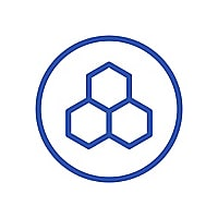 Sophos UTM Software FullGuard 24x7 - subscription license renewal (1 year)