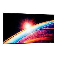 """NEC E658 E Series - 65"""" Classe (64.5"""" visualisable) écran LCD rétro-éclairé par LED - 4K"""