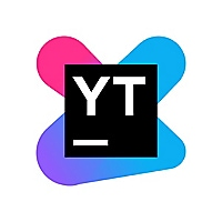 YouTrack Stand-Alone - license + 1 Year Upgrade Subscription - 50 users
