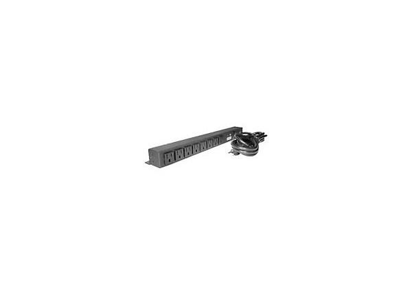 CPI Cube-iT Power Strip