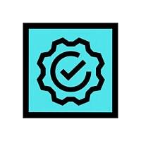 TestComplete Pro Bundle - Licence flottante + 1 an de maintenance - 1 licence