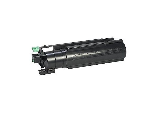 Ricoh 1160 Black Toner Cartridge