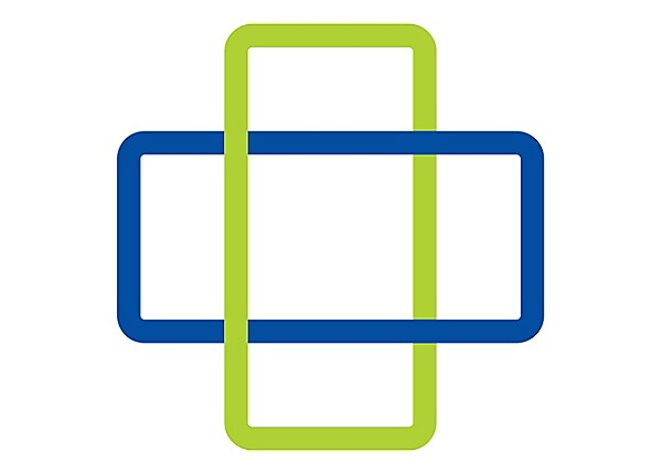 Nutanix AOS Pro - subscription license + Production Support - 1 TiB capacit