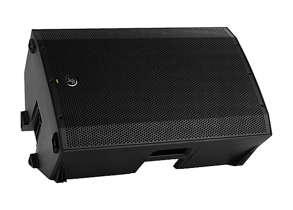 Mackie Thump 15BST - speaker - for PA system - wireless