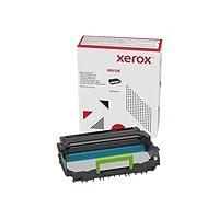 Xerox - original - drum cartridge