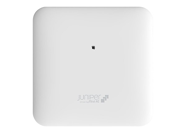 Mist AP32E - wireless access point - cloud-managed - with 3-year AI Bundle