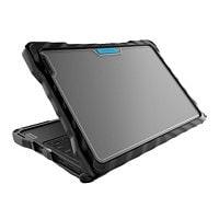 Gumdrop DropTech Series - notebook protective bumper