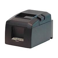 Star TSP 654IIW-24 SK - label printer - B/W - direct thermal