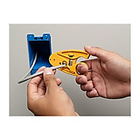Fluke Networks Cable Stripper (Round Cable)