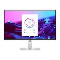 "Dell P3222QE - LED monitor - 4K - 32"""