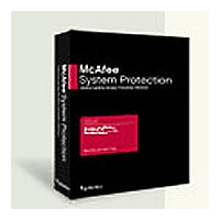 PrimeSupport Priority - technical support - for McAfee Active VirusScan SMB