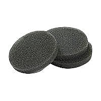 DataVac Foam Filter-3 Pack