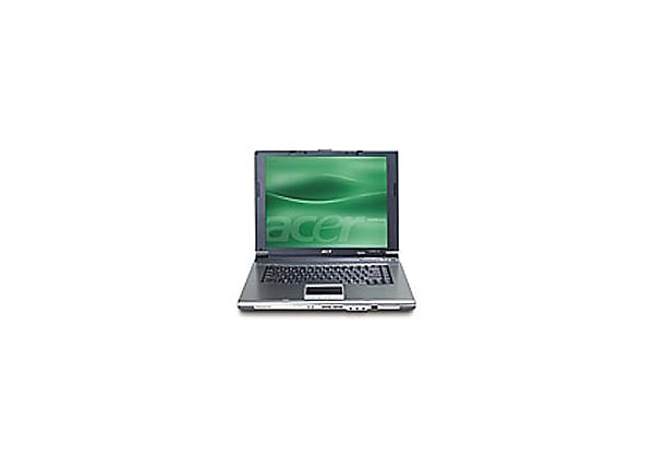 Acer Travelmate 2301LC Notebook PC