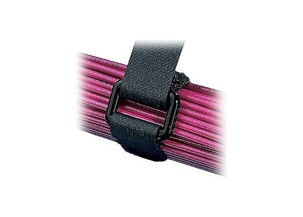 Panduit TAK-TY HLC Series - cable tie
