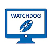 Tripp Lite WatchDog Service Monitoring / Reboot Software - complete package