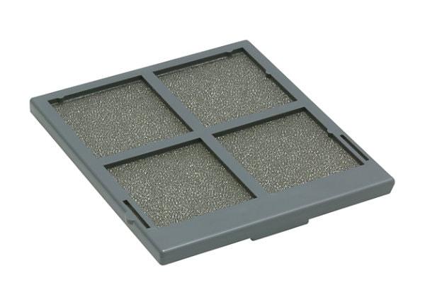 Epson Air Filter Set