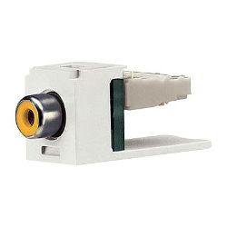 Panduit MINI-COM audio connector