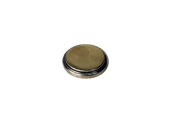 Energizer ECR2450 Lithium Coin Cell Watch Battery