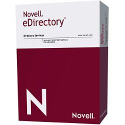 Novell eDirectory (v. 8.8) - license - 1 user
