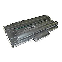 Clover Remanufactured Toner for Samsung ML-1710D3, Black, 3,000 page yield
