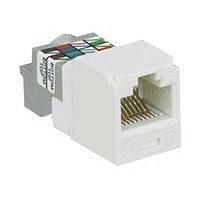 Panduit MINI-COM TX6 Plus - modular insert
