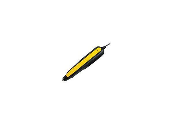Wasp WWR 2905 Pen Scanner - barcode scanner
