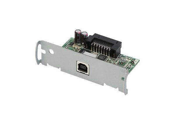 Epson UB-U03II - USB adapter