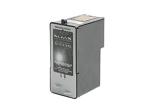 Primera print cartridge