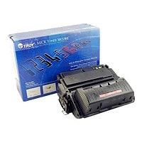 TROY MICR 4250/4350 High Yield Toner Cartridge
