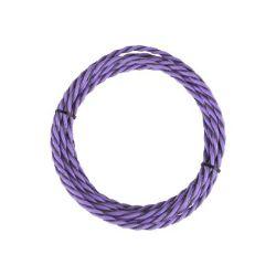 Sensaphone Additional 10' Water Rope