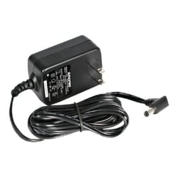 StarTech.com Power Adapter - 5V DC Power Adapter-10W - North America Type A