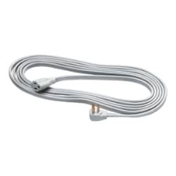 Fellowes power extension cable - 4.57 m