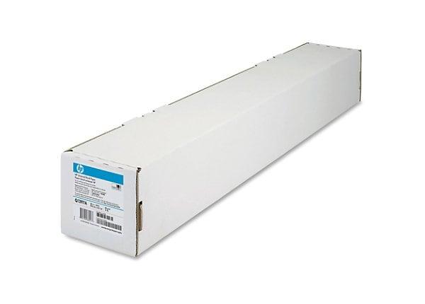 HP Universal Inkjet Bond Paper