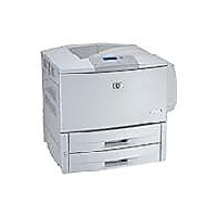 TROY MICR 9050 Secure Ex Printer